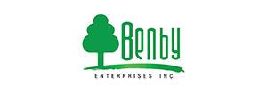 Benby-Enterprises,-Inc.