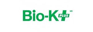 Bio-K-Plus-International-Inc
