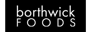 Borthwick-Foods