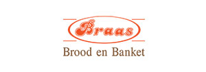 Braas-Brood--en-Banketbakkerij-B.V.