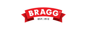 Bragg-Live-Food-Products