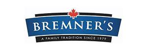 Bremner-Foods