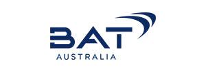 British-American-Tobacco-Australia-Limited