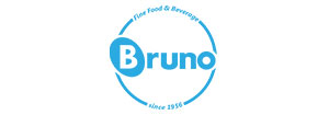 Bruno-Fine-Foods-&-Distribution