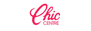 Chic-Centre-Corporation