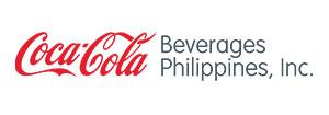 Coca-Cola-Beverages-Philippines,-Inc.