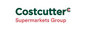 Costcutter-Supermarkets-Group-Limited