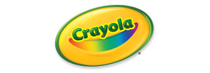 Crayola-(Australia)-Pty-Ltd