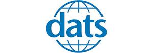 DATS-Pty-Ltd