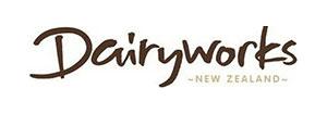 Dairyworks-Limited
