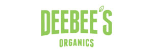 Deebee-s-Organics
