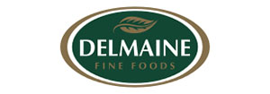 Delmaine-Fine-Foods