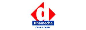 Dhamecha-Group