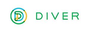 Diver-Foods-Pty-Ltd