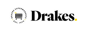 Drakes-Supermarkets