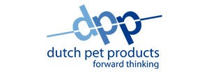 Dutch-Pet-Products-B.V.