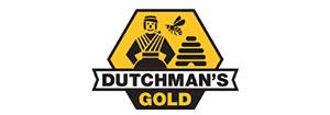 Dutchman-s-Gold