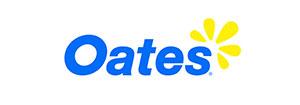 ED-Oates-Pty-Ltd