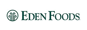 Eden-Foods