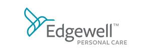 Edgewell-Personal-Care-Australia