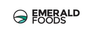 Emerald-Foods-Limited