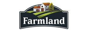 Farmland-Foods-Ltd