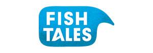 Fish-Tales-USA-BV