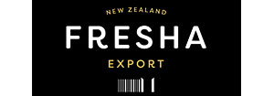 Fresha-Export-Ltd