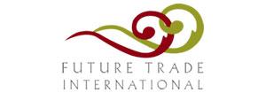 Future-Trade-Intl.-Inc.