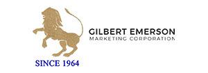 Gilbert-Emerson-Mktg.-Corp.