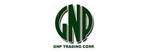 Gnp-Trading-Corporation