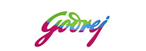 Godrej-Consumer-Products