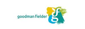 Goodman-Fielder-NZ