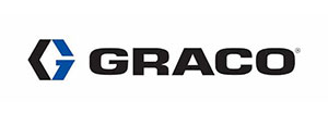 Graco-Australia-Pty-Ltd