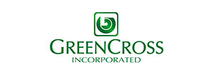 Green-Cross,-Inc.