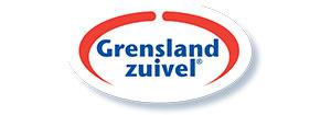 Grensland-Zuivel-B.V.