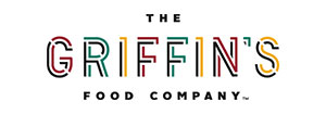 Griffin-s-Foods-Limited