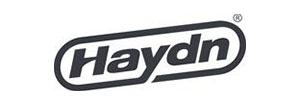 Haydn-Brush-Company-Ltd