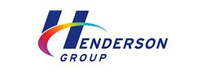 Henderson-Group