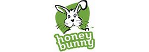 Honey-Bunny-Inc.