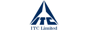 ITC-Limited