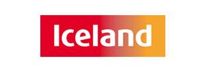 Iceland-Foods-LTD