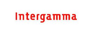 Intergamma-B.V.