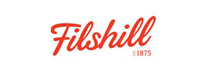 JW-Filshill-Limited