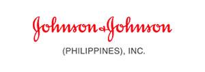 Johnson-&-Johnson-Philis,-Inc.