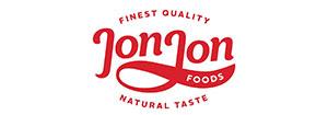 Jon-Jon-Bakeries-Limited