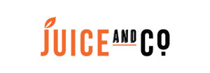 Juice-&-Co-Pty-Ltd