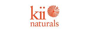 KII-Naturals-Inc.