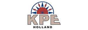 KPE-Holland-B.V.