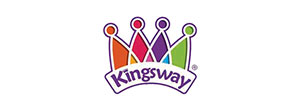 Kingsway-Confectionery